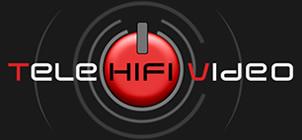 Tele Hifi Video